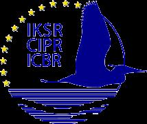IKSR • CIPR • ICBR • ICPR